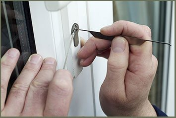 Belltown WA Locksmith Store Belltown, WA 206-701-9596