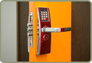 Belltown WA Locksmith Store, Belltown, WA 206-701-9596